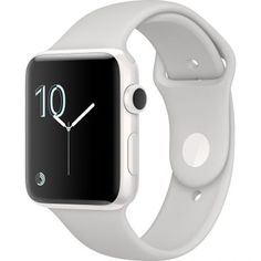 The second generation Apple Watch will be available in ceramic, a new material for Apple that is rare for watches to be made with. The Apple Watch Series 2 — which will also be available in. Apple Watch Iphone, Buy Apple Watch, Apple Watch Faces, Apple Watch Series 2, Android Wear, Smartwatch, Sony, Tablet Android, Technology
