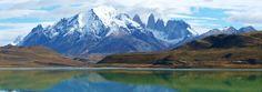 Photo de l'album Diaporama Amérique Latine - GooglePhotos