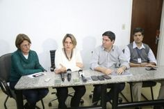 #Aluna com suspeita de gripe A obriga Prefeitura a suspender aula em escola - Campo Grande News: Campo Grande News Aluna com suspeita de…
