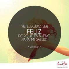 Life Perú   La salud antes que todo.