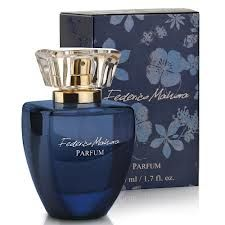 19 Best PARFUM LUXURY WOMEN FM BY FEDERICO MAHORA images in 2013