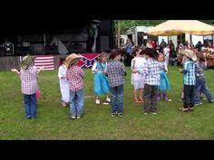 M.Š. CIBULÁČEK - Country tanec 18.5.2013 video Vašek Skořepa CŠV - YouTube Southern Prep, Ms, Prepping, Country, Youtube, Style, Swag, Rural Area, Country Music