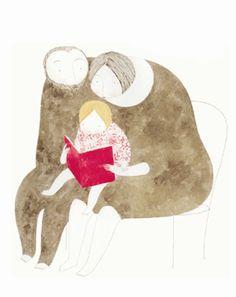 Elena Odriozola http://sunnydaypublishing.com/books/