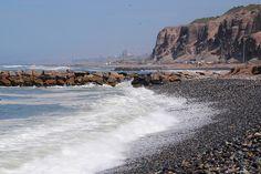 Costa-Verde-Lima-Peru