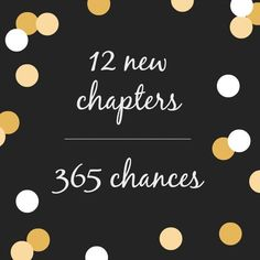 3 new year printable quotes that you can download for free great inspiration for your