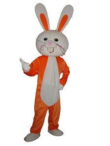 rabbit mascot suit costumes mascot costumes bunny mascot costumes for adults