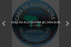 PhotoSnack   casa do alcoólatra (31) 3454.74.69 pela Casa Do Alcoolatra Internamentos