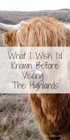 Scotland Vacation, Scotland Travel, Ireland Travel, Scotland Trip, Scotland Castles, Scottish Highlands, Highlands Scotland, Skye Scotland, Edinburgh Scotland