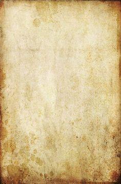 Parchment Texture Stock by LemurianWanderer.deviantart.com on @deviantART