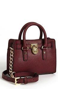 00bbcb23a87b Michael Kors Purses Outlet, Michael Kors Factory Outlet, Cheap Michael Kors  Bags, Handbags