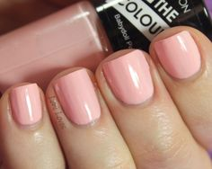 Nail Colors, Swatch, Nail Polish, Nails, Chanel, Beige, Beauty, Rose, Finger Nails