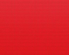 textura de lego - Pesquisa Google