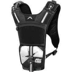 Turbo 2L RR Hydration Pack