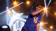 Mister Ego vs Force (Octavos) – Red Bull Batalla de los Gallos 2016 Final Nacional Valencia. España -  Mister Ego vs Force (Octavos) – Red Bull Batalla de los Gallos 2016 Final Nacional Valencia. España - http://batallasderap.net/mister-ego-vs-force-octavos-red-bull-batalla-de-los-gallos-2016-final-nacional-valencia-espana/  #rap #hiphop #freestyle