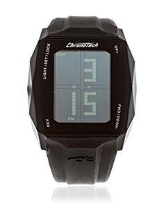 CHRONOTECH Reloj de cuarzo Man RW0021 43.5 mm