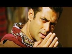 After a long time Salman Khan gave his nod to work with Yashraj banner and was seen in Ek Tha Tiger. Now rumours are that he had signed one more film under same banner.