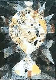 「Klee paul C」の画像検索結果
