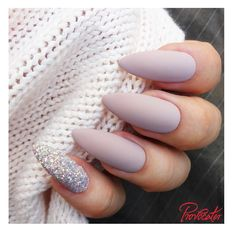 114 ways to achieve super smooth and shiny nail polish that won't chip – Beatiful Nail Art Design Cute Acrylic Nails, Cute Nails, Pretty Nails, Hair And Nails, My Nails, Neon Nails, Matted Nails, Dream Nails, Nagel Gel
