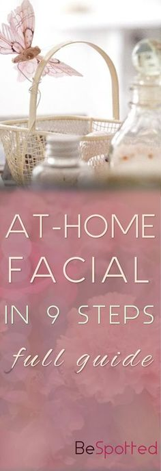 All of us desire to have clear skin, but those little parasites named blackheads occur between our wishes. Blackheads are very small pimples with no skin on them, and because … Acne Facial, Facial Wash, Facial Diy, Spa Facial, How To Do Facial, Facial Scrubs, Facial Cleanser, Mary Kay, Diy Beauty Hacks