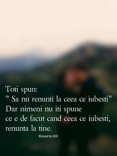 Ce e de facut cand ei renunta la tine? Sad Quotes, Life Quotes, My Love Poems, Vacation Quotes, I Hate My Life, Sad Stories, Inspirational Thoughts, True Words, Spiritual Quotes