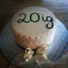 Birthday cake Birthday Cake, Cakes, Desserts, Food, Tailgate Desserts, Deserts, Cake Makers, Birthday Cakes, Kuchen