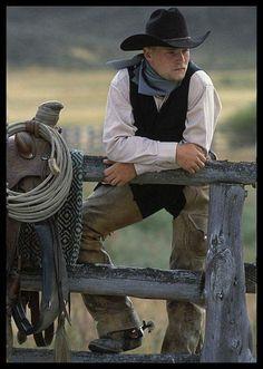 cowboys and cowgirls Cowboys Hot Cowboys, Real Cowboys, Cowboys And Indians, Cowboy Horse, Cowboy Up, Cowboy And Cowgirl, Cowgirls, Rodeo, Cowboy Ranch