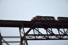 Train - null Train, Explore, Architecture, Arquitetura, Architecture Design, Strollers, Exploring