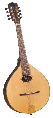 Trinity College TM-475 Celtic Mandola (Natural Finish) by Trinity College. $947.04. The Trinity College new TM-450 Mandola is setting a whole new standard for quality and value. This instrument is specifically designed to meet the needs of professional musicians, or any mandolin player who is looking for instruments more suited for Celtic or fiddle-style music. Manufactured using only select woods, these instruments have a sound and playability to compete with ...
