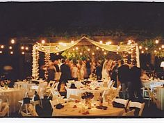Holman Ranch Vineyard And Winery Carmel Valley Wedding Location