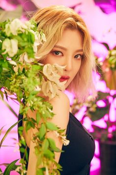Hyoyeon Oh! GG is a five member Girls' Generation (SNSD) subunit that started in The members include Sunny, Taeyeon, Yoona, Yuri and Hyoyeon. Their debut song is Lil Touch Seohyun, Kim Hyoyeon, Girls Generation Hyoyeon, Girl's Generation, Kpop Girl Groups, Korean Girl Groups, Kpop Girls, Mamamoo, K Pop
