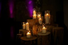 Beautiful touches at Berkeley Events - The Berkeley Church Church Wedding, Our Wedding, Wedding Venues Toronto, Elegant Winter Wedding, Creative Decor, Happily Ever After, Fundraising, Lanterns, Special Occasion