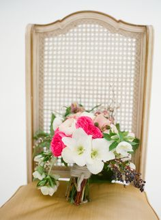 White Loft Studio Photography  Petal Floral Design  Pillars Antiques---Magnolia Rouge Mag 2012