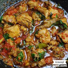 40 Ide Resep Masakan Di 2021 Resep Masakan Masakan Resep