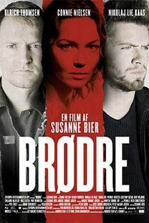 2004 Danish drama film directed by Susanne Bier and written by Bier and Anders Thomas Jensen. It stars Nikolaj Lie Kaas, Connie Nielsen and Ulrich Thomsen.