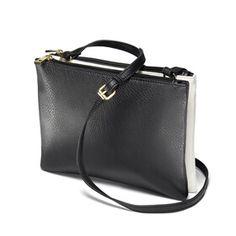 Жіноча сумка «Поліна» Bags, Fashion, Handbags, Moda, Fashion Styles, Taschen, Fasion, Purse, Purses