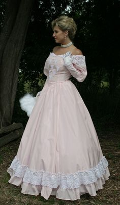 Lilibeth Gown  s