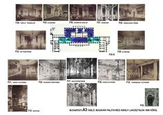 Budavár Buda Castle, Palaces, Ss, Arch, Photo Wall, How To Plan, Longbow, Photograph, Palace