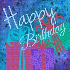 The Number Happy Birthday Meme Happy Birthday Wishes Photos, Happy Birthday Text, Happy Birthday Wallpaper, Happy Birthday Gorgeous, Best Birthday Quotes, Birthday Pins, Happy Birthday Candles, Happy Birthday Messages, Happy Birthday Greetings
