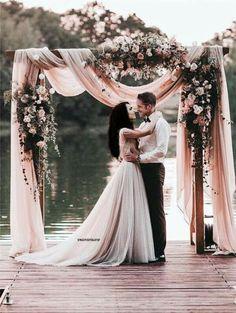 Manip outlawqueen casamento
