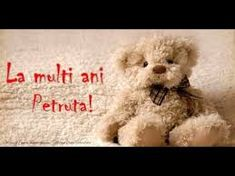 Teddy Bear Day 2020 Quotes Wishes, Teddy Day Images Wallpapers Happy Teddy Bear Day, My Teddy Bear, Cute Teddy Bears, Bear Toy, Teddy Day Images, Teddy Bear Pictures, Teddy Day Wallpapers, Wallpapers Android, Teddy Bear Quotes