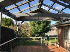 The Bathroom Pro is a locally owned house renovation builder, providing home renovations and extensions service in Melbourne. Melbourne House, House Extensions, Home Renovation, Bathroom, Outdoor Decor, Home Decor, Washroom, Decoration Home, Room Decor