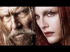 Seventh Son Full Movie - Action movies