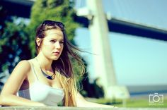 Narcisa by Bruno Veiga on 500px