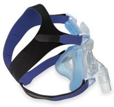Browse the full range of cpap full face mask to treat sleep apnea problems. There are various kinds of CPAP masks available -  Resmed, Respironics, Fisher & Paykel, and more. Choose your mask as directed by your medical consultant. Free shipping on orders over $99.