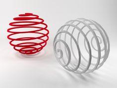 Objets Imprimantes 3D : Télécharger modèles objets 3D …