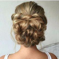 stylish-updo-bun