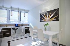Landscape Design, Dining Table, Interior Design, Kitchen, Projects, Furniture, Home Decor, Nest Design, Cuisine