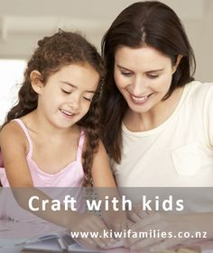 Craft with kids: Popsicle Stick Catapult - Kiwi Families