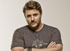 Listen to music by Chris Young for free on Vevo, including official music videos, top songs, new releases, and live performances. Country Jam, Bayou Country, Country Boys, Country Strong, Country Life, Country Music News, Country Music Singers, Country Artists, Chris Young Music