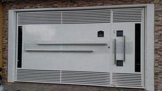Cores-para-portão-de-garagem